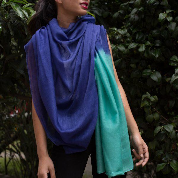 Ashutoshh Silk